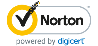 Norton Secured powered by digicert
